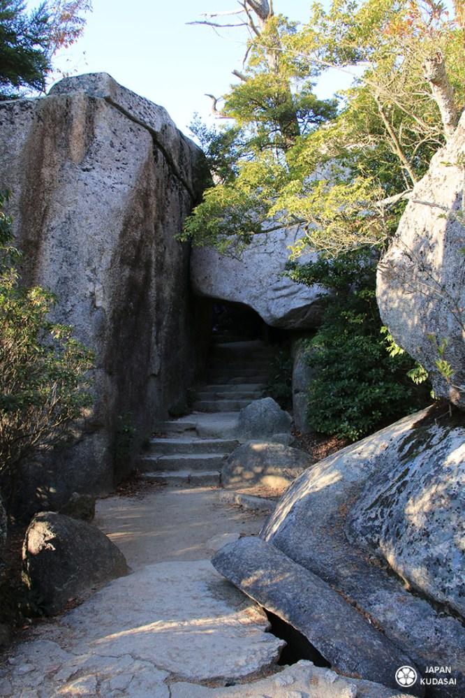 mont-misen-miyajima (6)