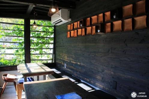 morikuni-sake-shodoshima-09