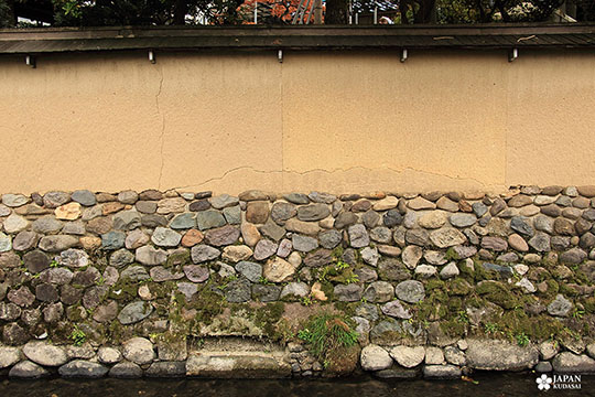 mur kanazawa