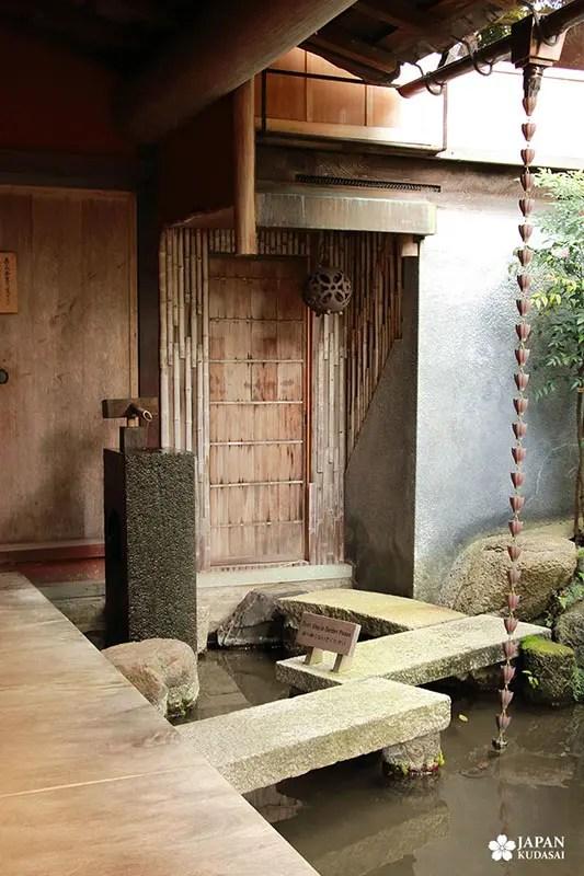 nagamachi district samourai kanazawa (22)