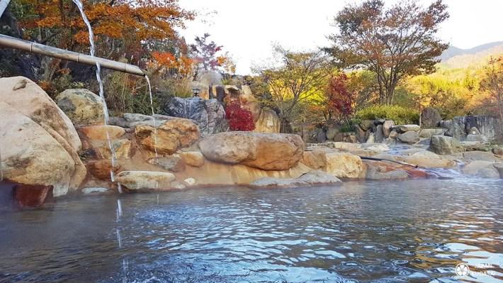 okuhida-hirayu-onsen (1)
