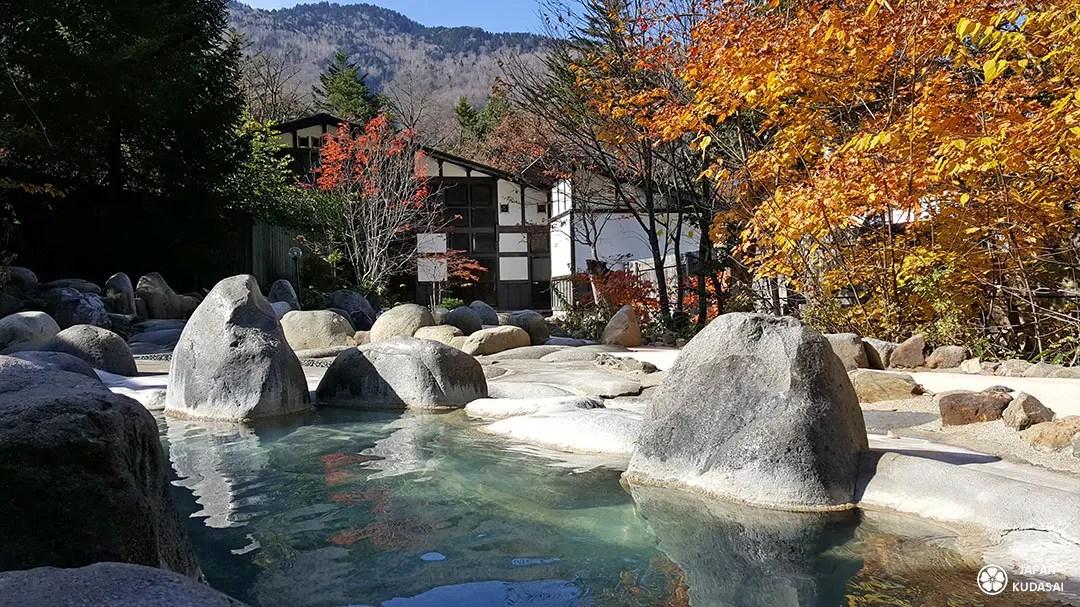 hirayu-no-mori-onsen-gifu