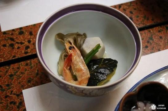 okuhida-hirayu-onsen (37)