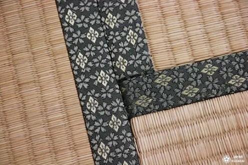 okuhida-hirayu-onsen (40)