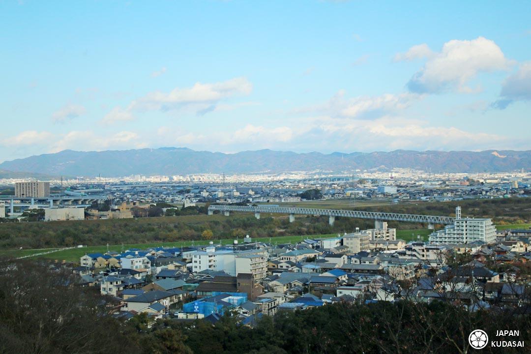 otokoyama-03