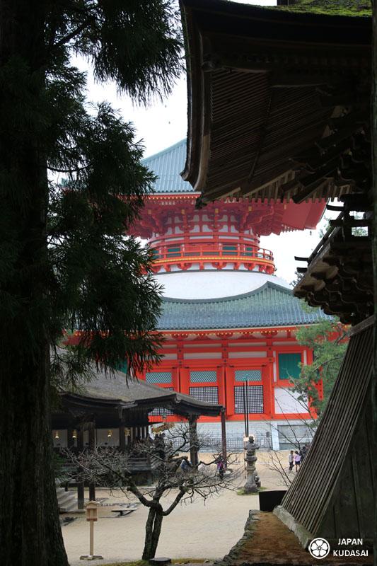 pagode-koyasan-01