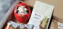 Le Japon traditionnel à domicile avec Peko peko box