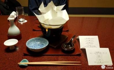 ryokan-iwaso-miyajima-21