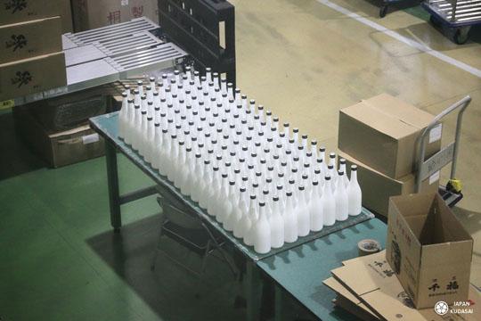 saké-hiroshima-miyake (23)
