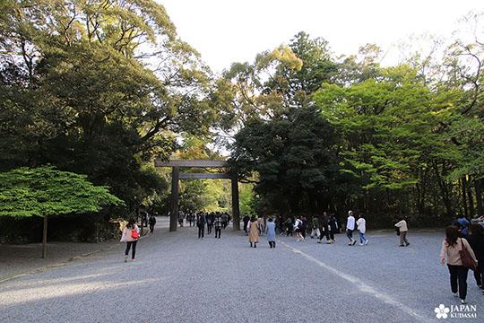 sanctuaire ise-jingu (3)