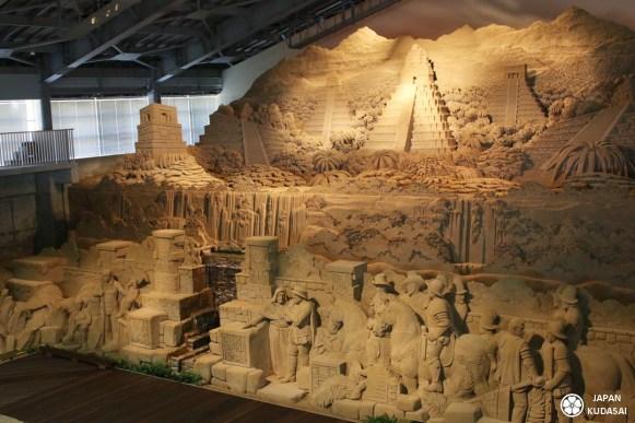 sand-museum-tottori-08
