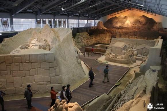 sand-museum-tottori-09