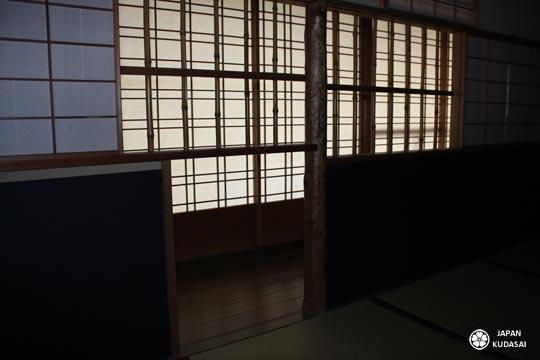 shokado-yamata-10