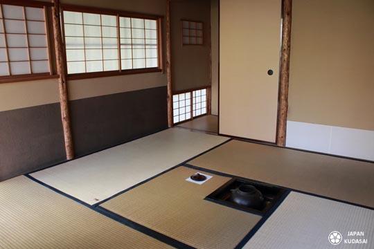 shokado-yamata-12