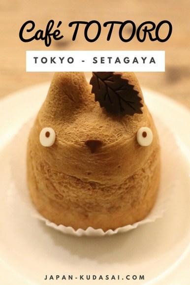 totoro-tokyo-03
