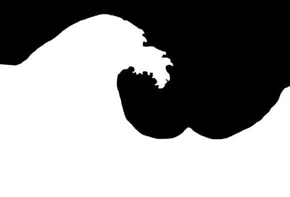 vague-hokusai-03