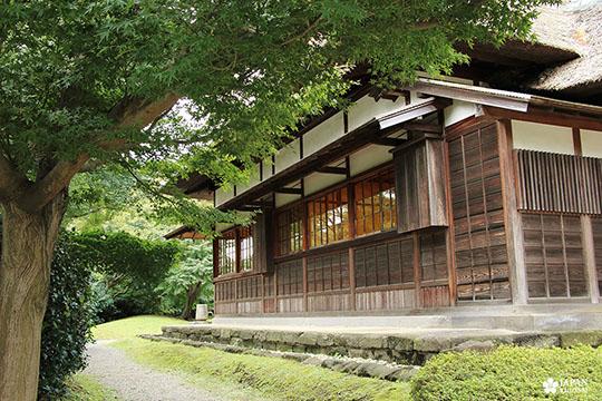 yokohama-sankei-en (10)