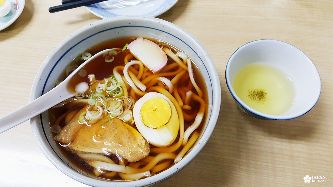 bol udon restaurant intérieur jardin sankei en yokohama