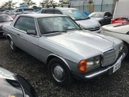 Second hand cars from japan