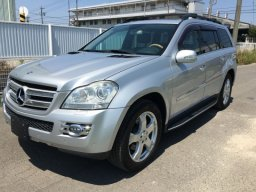 Used suvs for sale