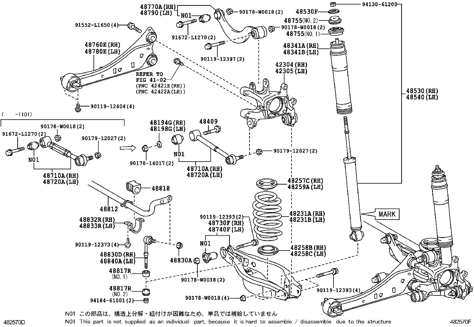 E32 Wiring Diagram E24 Wiring Diagram Wiring Diagram