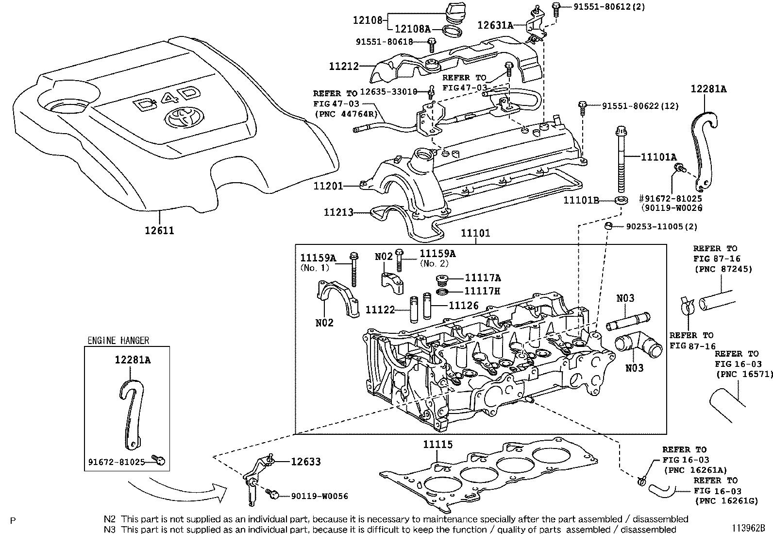 Toyota Yaris Frpnlp90l Chmgxw