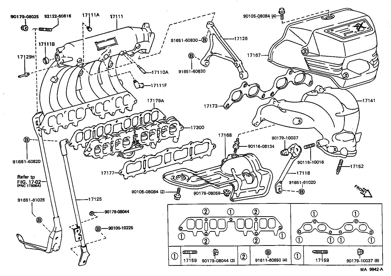 Toyota Celicast162l Blmvfk
