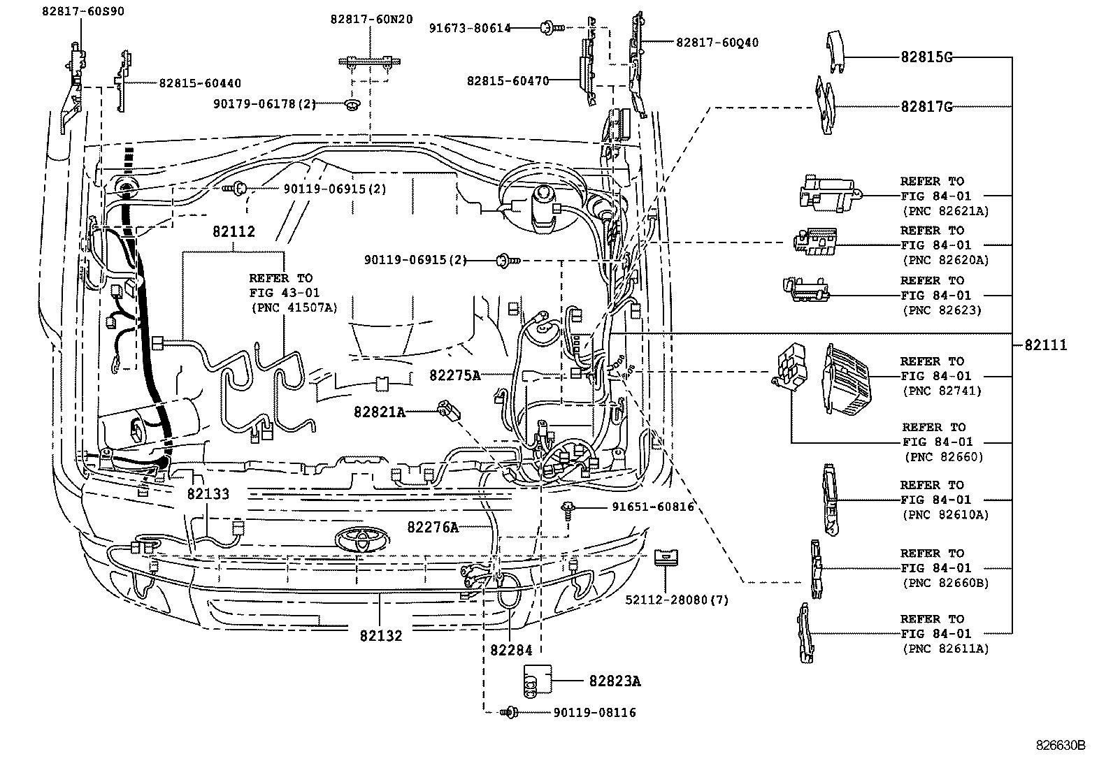 Toyota Land Cruiser 70hzj79l Tjmrsv