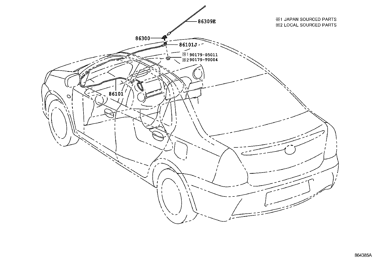 Toyota Etios Livangk10r Ahmnkx