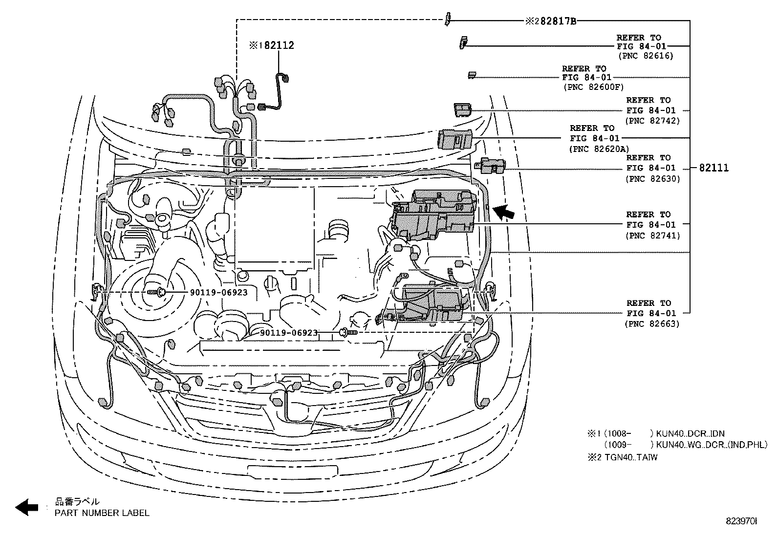 Bmw Z3 Wire Diagram