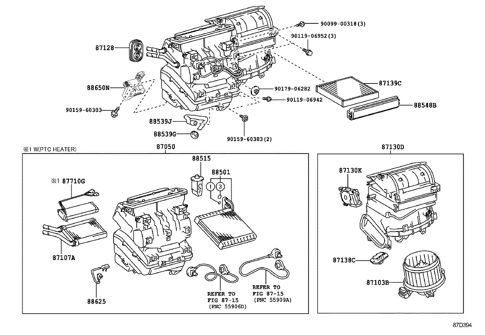 Toyota Rav4zsa42l Anfxk