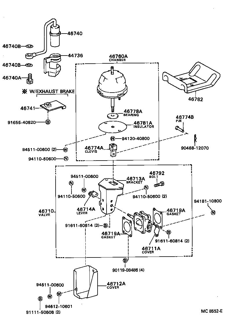 generac generator wiring diagrams 120 208v Portable Generator Wiring Schematic