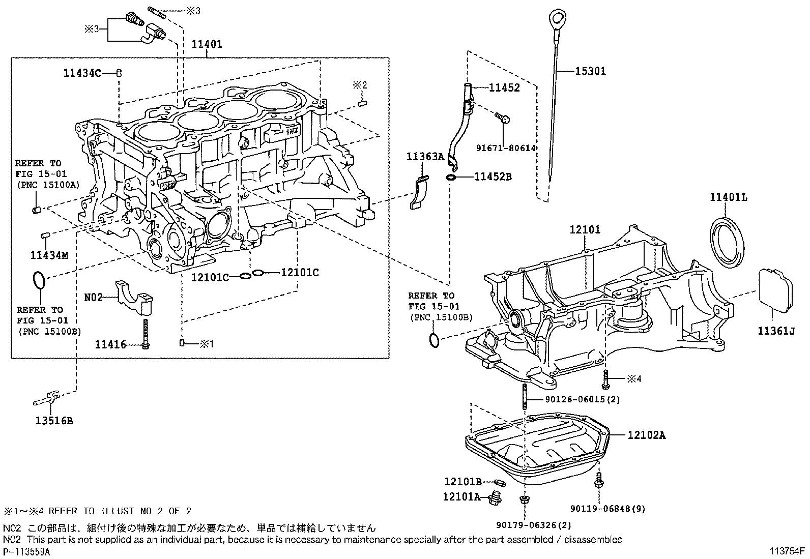 Toyota Yarisncp91l Agmrka