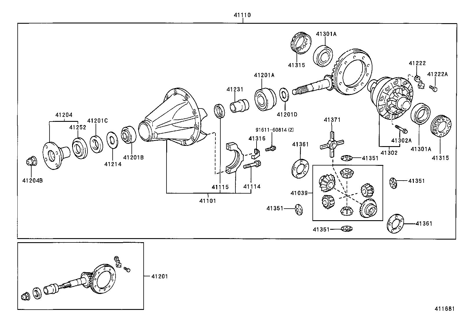 Toyota 4runnergrn215l Gkagka