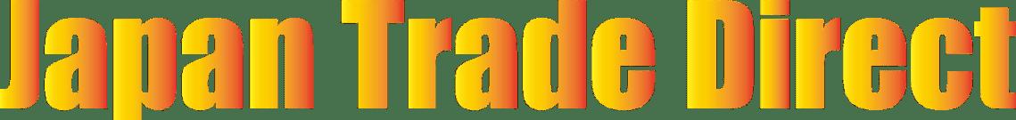 japan_trade_direct_logo