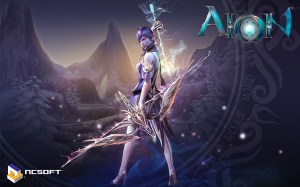 rodeuse aion