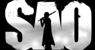Sword Art Online : le MMO du futur !