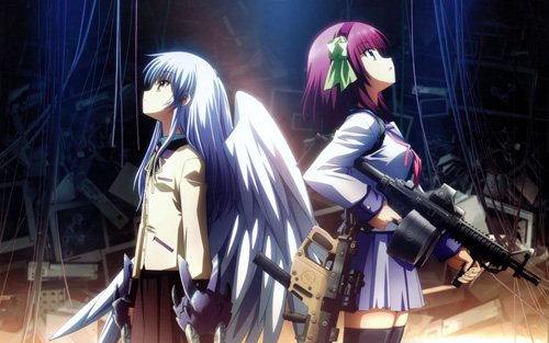 angel-beats-3
