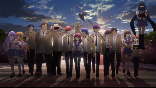 angel-beats-8