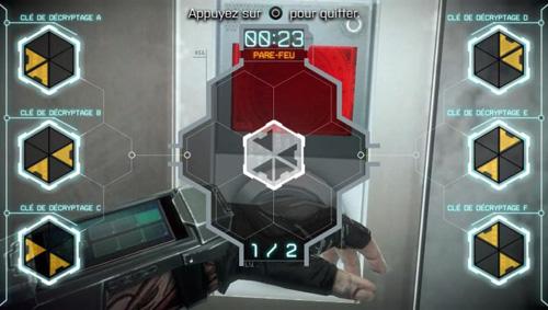 cryptage