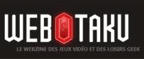 webotaku