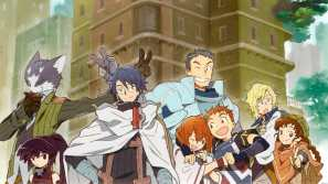 202-log-horizon-log-horizon