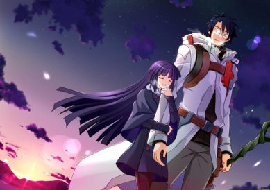 25800-log-horizon-shiroe-and-akatsuki-smiling