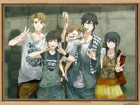 barakamon_slice_of_life