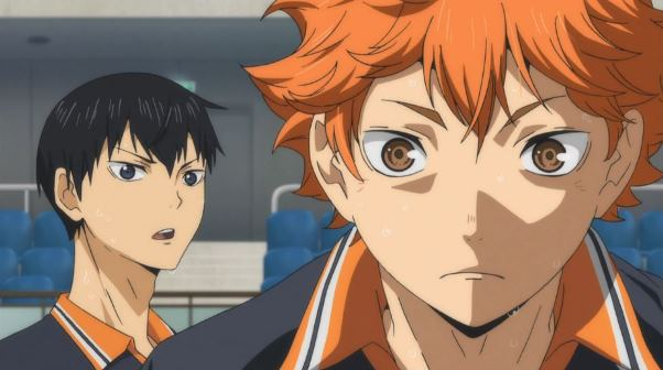 Haikyu-Episodes-01-12