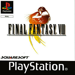 FF8-couverture-europe