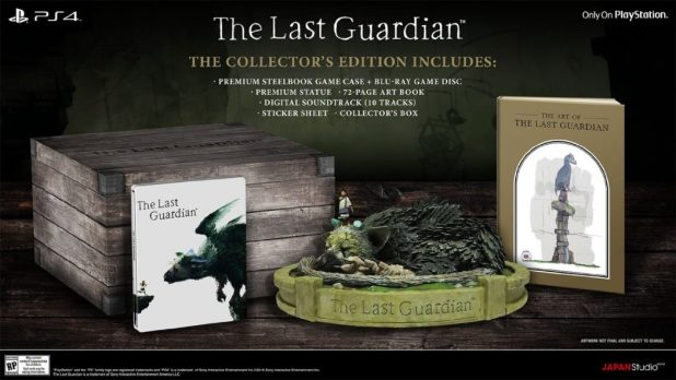 collector-last-guardian