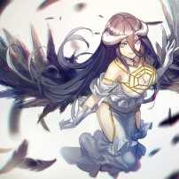 albedo-love