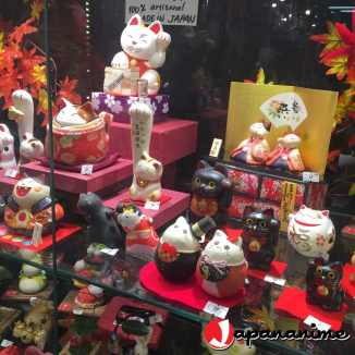 boutique-maneki-neko