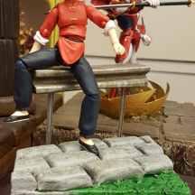 figurine-ranma1-2